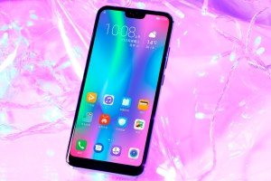 Huawei to sell Honor smartphone unit to Shenzhen government, others in $15 billion deal