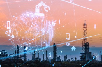 Industrial-strength 5G: Key issues and impacts seen by a 3GPP insider