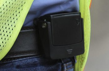 Kinetic raises $11.25 million for wearables that aim to prevent workplace injuries