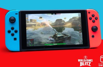Nintendo reminds everyone that Switch is in its sales prime