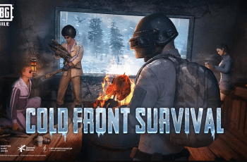 PUBG dominates gaming industry's sponsored influencer content in September