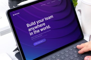 Remote raises $35 million to help businesses build remote teams globally