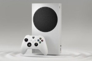 Xbox Series S review — The value king