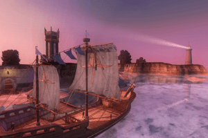 EverQuest studio Daybreak Games acquired by EG7
