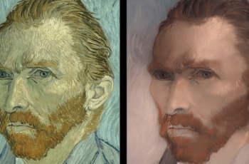 Researchers find race, gender, and style biases in art-generating AI systems