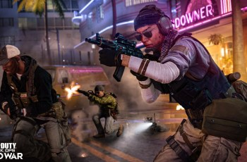 The DeanBeat: How to get good in Call of Duty: Black Ops — Cold War multiplayer