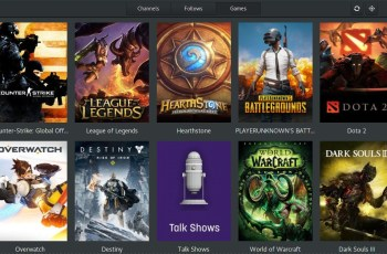 Twitch sets new engagement record with 1.7 billion hours watched in November