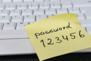 Chrome and Edge want to help with that password problem of yours