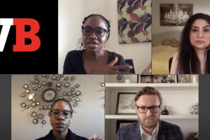 Evolve: Operationalizing diversity, equity, and inclusion in your AI projects