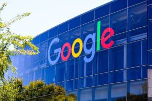 Google employees kick off union membership drive for 120,000 workers