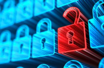 Hackers used 4 zero-days to infect Windows and Android devices
