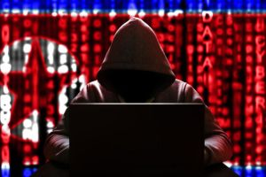 North Korea hackers use social media to target security researchers