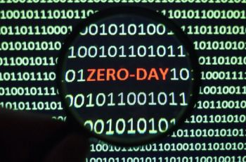 Hackers are exploiting a critical zeroday in firewalls from SonicWall