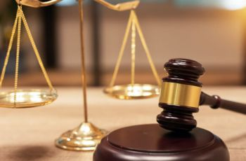 Prosecutor charges former phone company employee in SIM-swap scheme