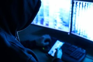 $16 attack shows how easy carriers make it to intercept text messages