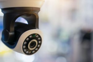 Hackers access security cameras inside Cloudflare, jails, and hospitals