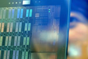 Chipmaker says it will ramp up production of older 28nm chips