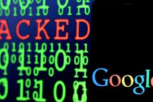 4 vulnerabilities under attack give hackers full control of Android devices