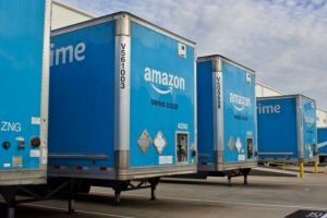 """Amazon """"seized and destroyed"""" 2 million counterfeit products in 2020"""