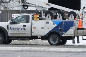 Charter charges more money for slower Internet on streets with no competition