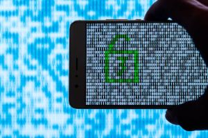 Fix for critical Qualcomm chip flaw is making its way to Android devices