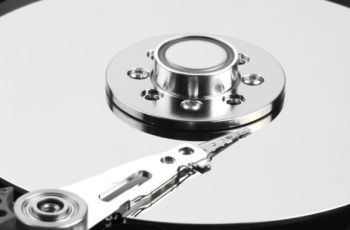 Paragon is working to get its ntfs3 filesystem into the Linux kernel