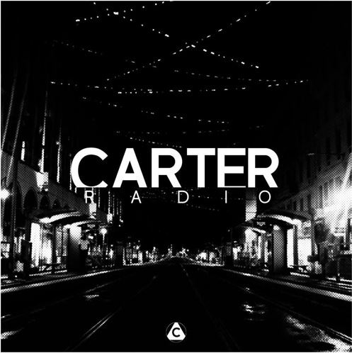 Lee Carter   Carter Radio #011