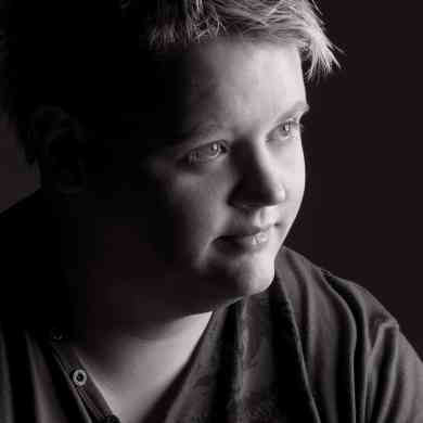 Orjan Nilsen Interview - Drowning