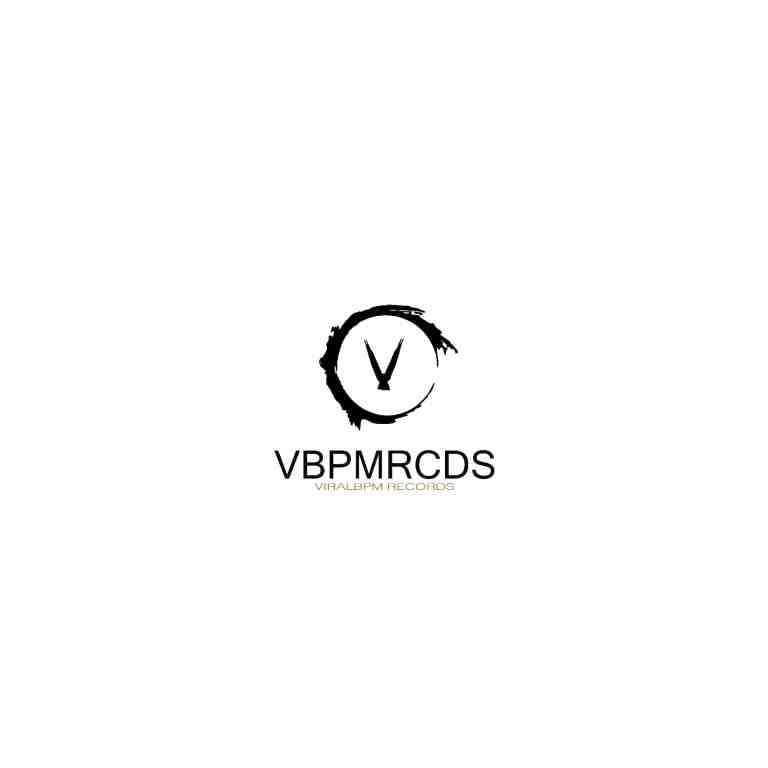 vbpmrcds logo