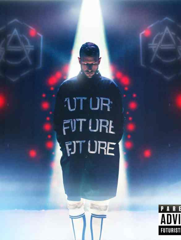 Future Album