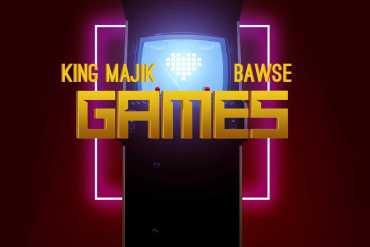 King Majik & Bawse