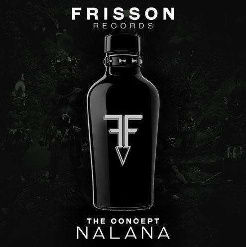 The Concept - Nalana
