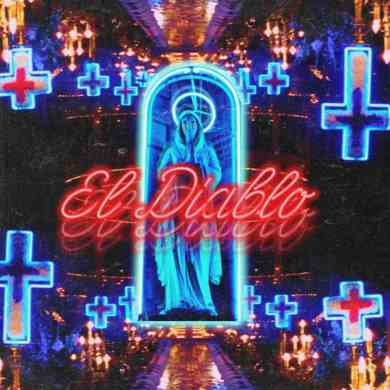 Carnage - El Diablo
