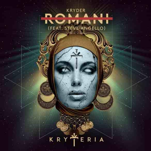 Kryder-Romani-feat-Steve-Angello