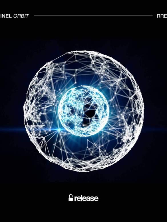 Sentinel - Orbit