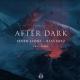 Seven Lions - After Dark