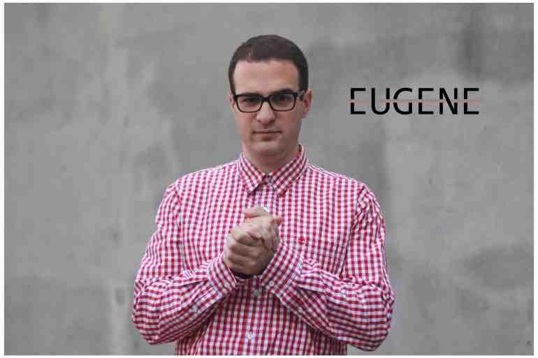 Eugene - Viralbpm EDM Mix