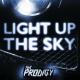 The Prodigy premiere new single Light Up The Sky