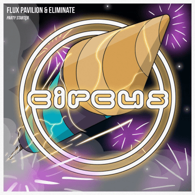Flux Pavilion & Eliminate