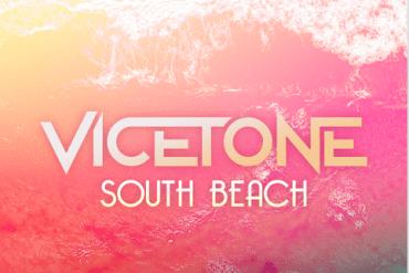 Vicetone Releases New Single South Beach Honoring Avicii