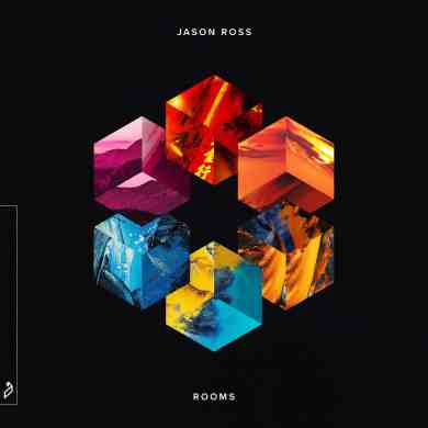 East Of Eden Rooms EP