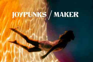 Joypunks & Maker