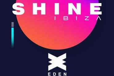 Paul van Dyk Joins SHINE Ibiza