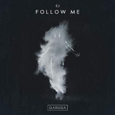 Follow Me on Garuda