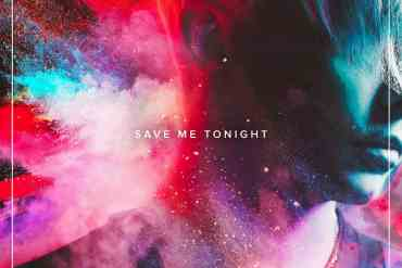 Save Me Tonight