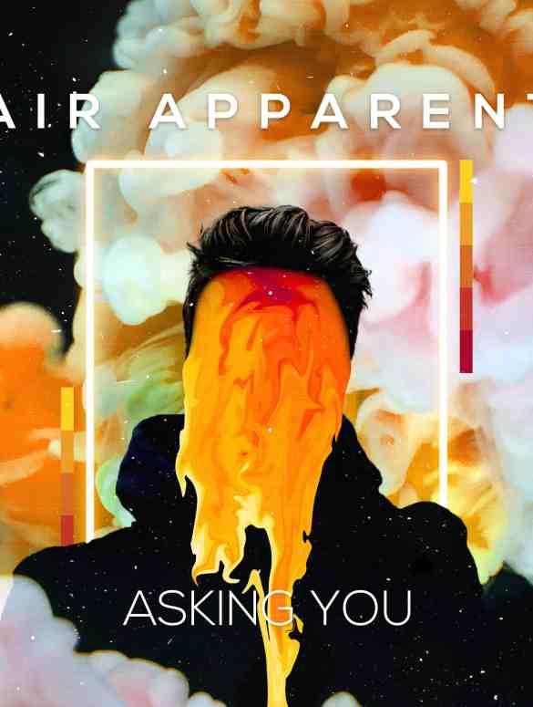 Asking You