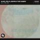 Alok, Felix Jaehn & The Vamps 'All The Lies' via Spinnin' Records