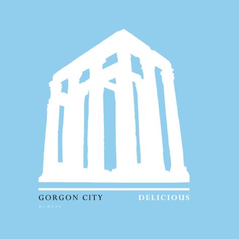 Gorgon City new club tune 'Delicious'