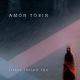 "Amon Tobin's ""Vipers Follow You"""