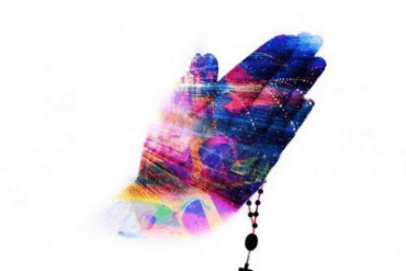 MOGUAI club-ready Faith out via Oliver Helden's Heldeep imprint
